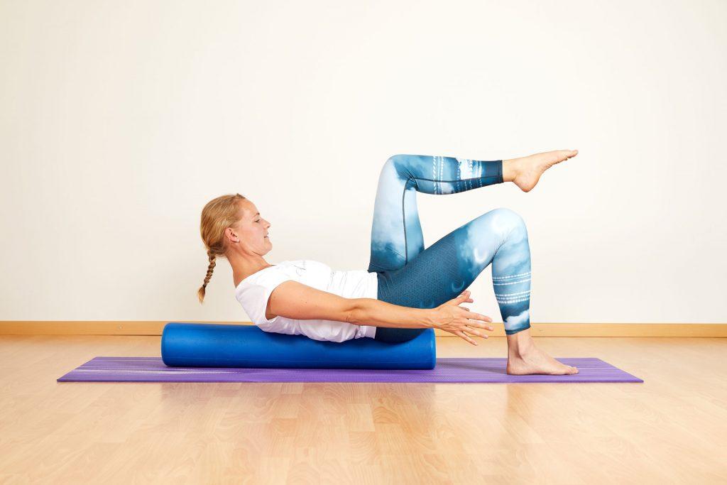 querbeet bewegt | Yoga & Pilates Thun